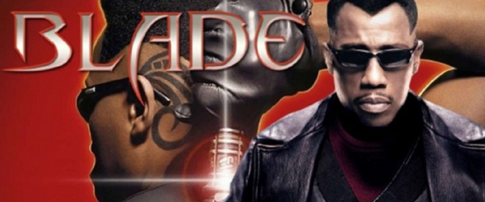 Blade Star Says He's Down To Return In A Reboot Or Spinoff