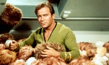 The Tribbles Will Return To The Star Trek Universe Next Year
