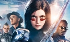 Alita: Battle Angel Fandom Demanding A Sequel From Disney