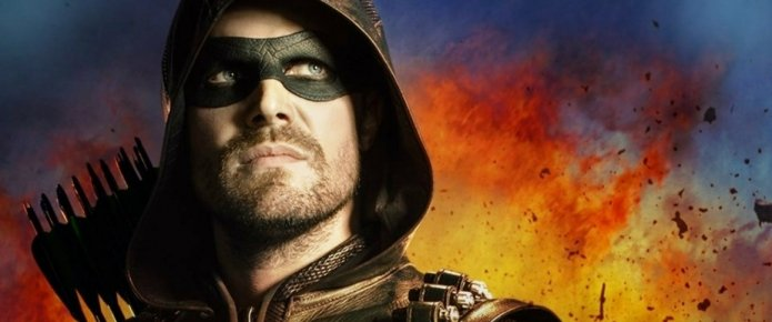 Oliver Returns To Russia In Arrow 8×05 Synopsis