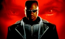 Why Jordan Peele Probably Won't Be Directing Blade
