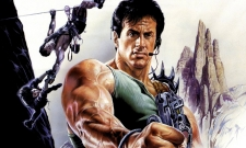 Cliffhanger Reboot Will Feature Female-Led Cast, Lily Amirpour To Direct