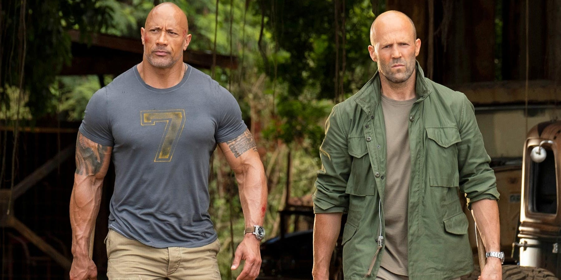 Dwayne-Johnson-and-Jason-Statham-in-Hobbs-and-Shaw