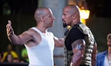 Fast & Furious Producer On The Rock Working With Vin Diesel Again: Never Say Never