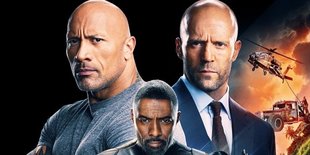 Fast-and-Furious-Presents-Hobbs-and-Shaw-poster-review