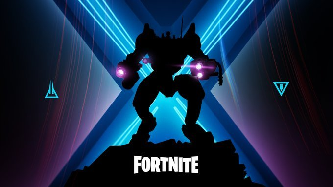 Fortnite Season 10 teaser asks us to