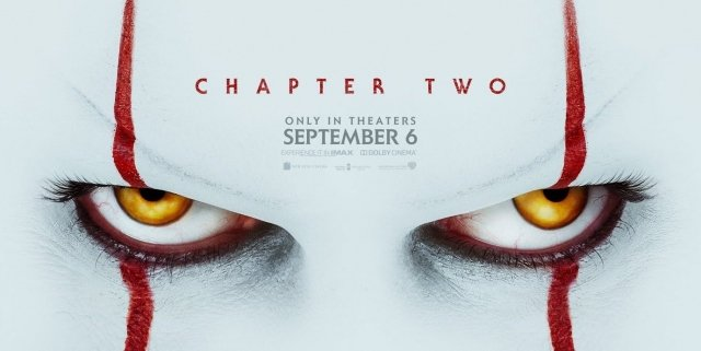IT-Chapter-Two-poster-with-Pennywise