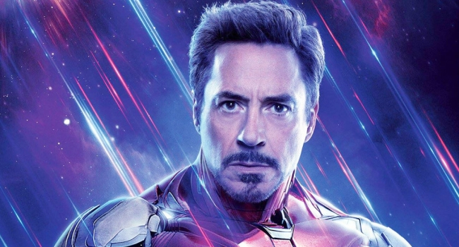 Marvel Reveals Iron Man's Real Father, And It Changes Everything