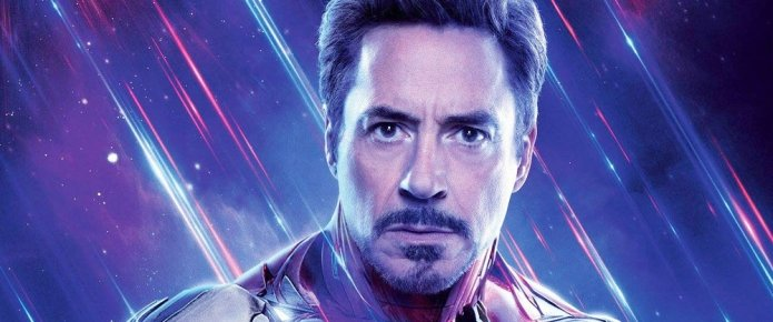 Talks Between Marvel And Robert Downey Jr. To Return To MCU Reportedly On Hold