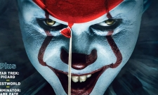 It: Chapter Two Expected To Have Best Ever Opening Weekend For R-Rated Movie