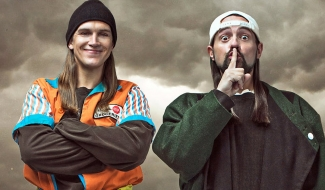 Final Jay And Silent Bob Reboot Poster Features Nearly Every Cameo