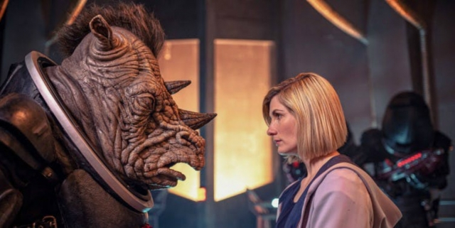 Jodie-Whittaker-as-Thirteenth-Doctor-and-Judoon-in-Doctor-Who-2-featured
