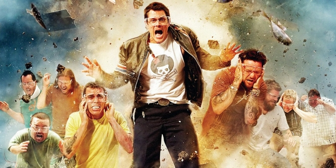Johnny-Knoxville-in-Jackass