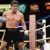 New Rocky Movie Reportedly In Development, Stallone To Write And Star