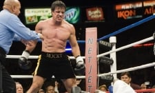 Sylvester Stallone Teases A Possible Seventh Rocky Movie