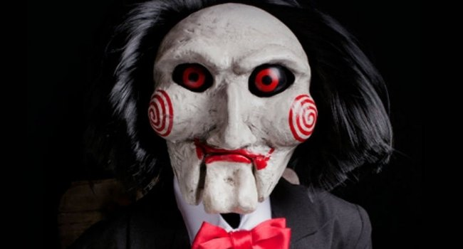 Official Title Of Chris Rock's Saw Movie May've Been Revealed