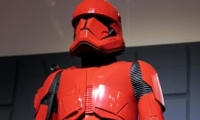 J.J. Abrams Is Confident Fans Will Love The Sith Troopers In Star Wars: The Rise Of Skywalker