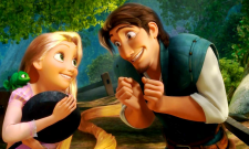 New Conspiracy Theory Links Disney's Tangled To COVID-19 Pandemic