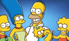 The Simpsons Movie 2 Will No Doubt Happen At Disney, Says Creator