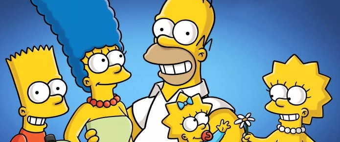 The Simpsons Composer Says The Show Is Ending