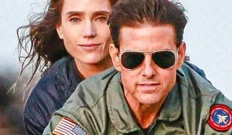Top Gun: Maverick Trailer Puts Tom Cruise Back In The Cockpit