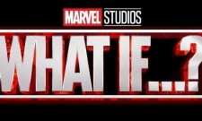 Every Marvel Film Will Be Getting A What If…? Episode