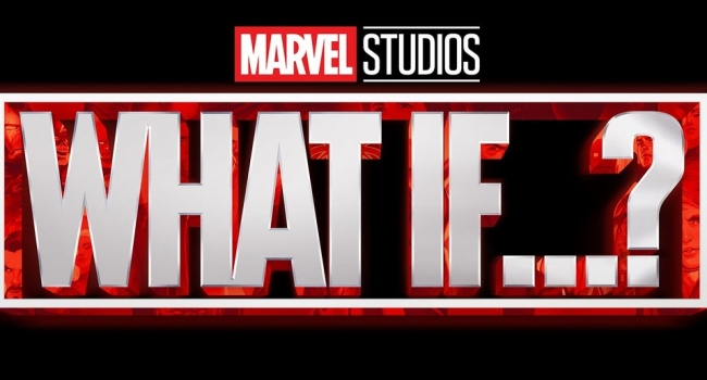 Marvel's What If…? Series Announces Huge Voice Cast Of MCU Stars