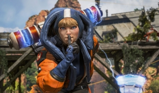 Apex Legends Fight Or Fright Event Trailer Teases Revenant