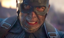 "You Can Now Watch Endgame's ""Avengers Assemble"" Scene In Glorious HD"