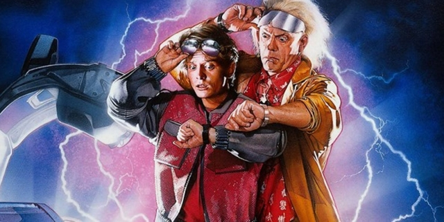 back-to-the-future-ii-poster