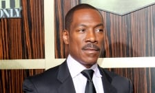 Eddie Murphy May Return To Stand-Up With $70 Million Netflix Deal