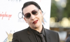 American Gods Casts Marilyn Manson For Season 3