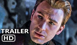 Fan-Made Captain America 4 Trailer Continues Steve Rogers' Journey