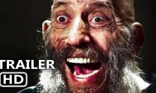 Captain Spaulding Is Your Bozo Jesus In New 3 From Hell Teaser