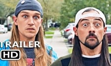First Red Band Trailer For Jay And Silent Bob Reboot Is NSFW And Hilarious