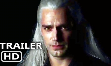 First Trailer For Netflix's The Witcher Teases A Mature Fantasy Epic