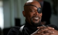 Captain America: The Winter Soldier Creates A Big Nick Fury Plot Hole No One Noticed