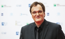 Quentin Tarantino May Be Retiring After Once Upon A Time…In Hollywood
