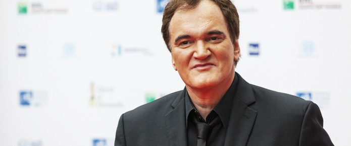 Quentin Tarantino Confirms He Wants To Quit Directing After Ten Films