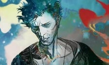 Neil Gaiman Teases Gender Swaps For Netflix's The Sandman