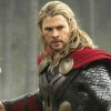 Natalie Portman Returning To Play Female Thor In Thor: Love And Thunder