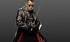 Fans Want Marvel To Give Wesley Snipes A Role In New Blade Movie