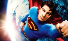 Here's How Brandon Routh May Look As Kingdom Come Superman
