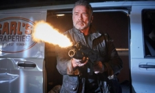 Why Arnie's T-800 Has Aged In Terminator: Dark Fate