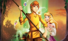 The Black Cauldron Live-Action Remake Reportedly In Development