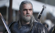 The Witcher Adds Former Doctor Who Director For Season 2