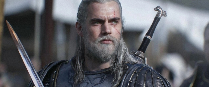 The Witcher Showrunner Has Already Planned Out 7 Seasons