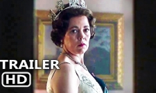 The Crown Season 3 Trailer Finally Reveals Premiere Date