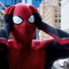 Spider-Man Will Return To The MCU If Apple Buys Sony