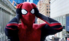Sony Reportedly Wants $10 Billion For Spider-Man Rights, Disney Won't Pay
